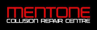 Melbourne Collision Repair Centre Mentone  Logo