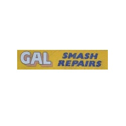 Gal Smash Repairs