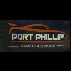 Port Phillip Panel Service