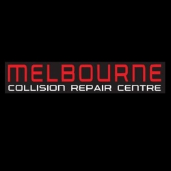 Melbourne Collision Repair Centre Moonee Ponds