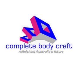 Complete Body Craft