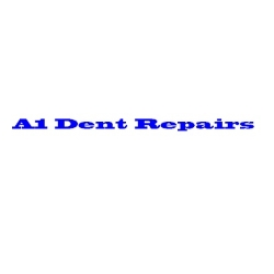A1 Dent Repairs