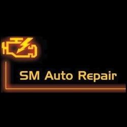 SM Auto Repair Centre