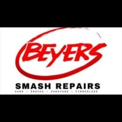 Beyer's Smash Repairs