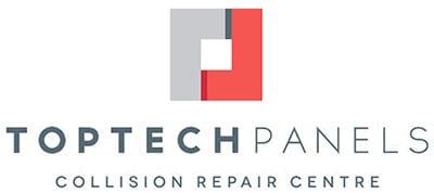 Top Tech Panels Logo