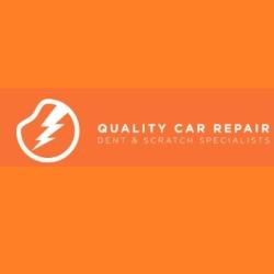 Quality Car Repairs