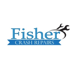 Fisher Crash Repairs