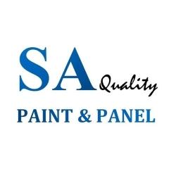 Sa Quality (Paint & Panel)