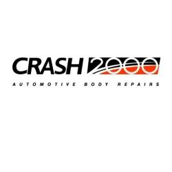 Crash 2000