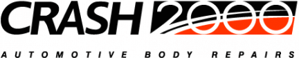 Crash 2000 Logo