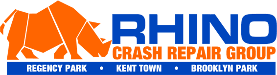 Triple A Crash Repairs Logo