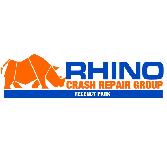 Rhino Crash Repairs North