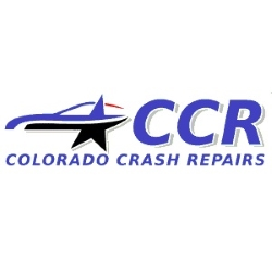 Colorado Crash Repairs