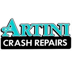 Artini Crash Repairs