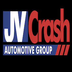 JV Crash Repairs