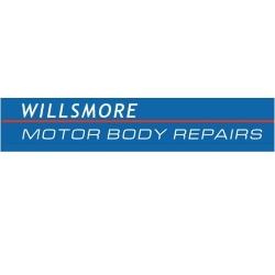 Willsmore Motor Body Repairs