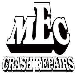 MEC Crash Repairs
