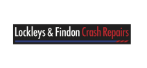 Lockleys & Findon Crash Repairs Logo