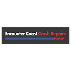 Encounter Coast Crash Repairs