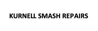 Kurnell Smash Repairs Logo