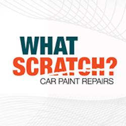 What Scratch?