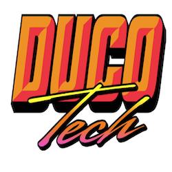 Duco Tech Adelaide