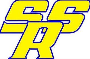 Swan Smash Repairs Logo