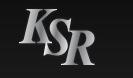 Kass Smash Repairs Logo
