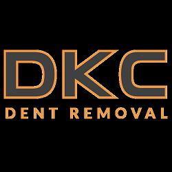 DKC Dent Removal