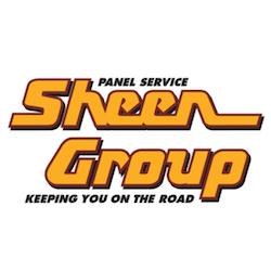 Sheen Panel Service - Pakenham