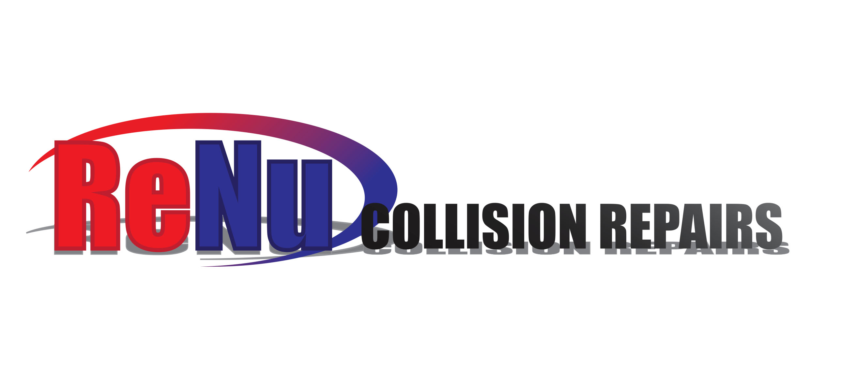 ReNu Collision Repairs Logo
