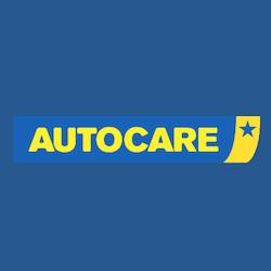 Autocare Mandurah