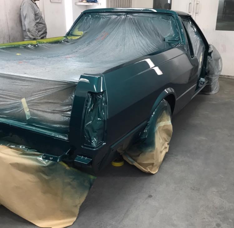 Autocare Mandurah Photos