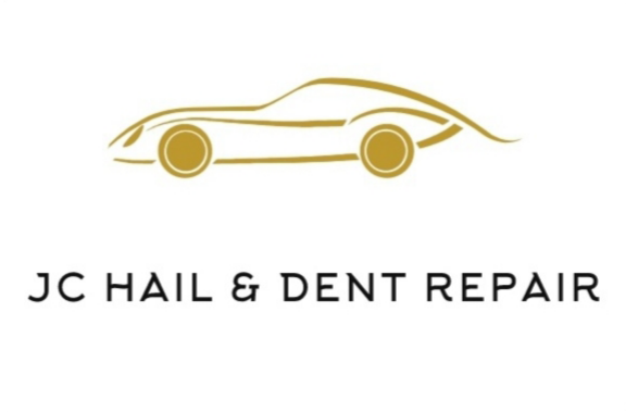 JC Hail & Dent Repair