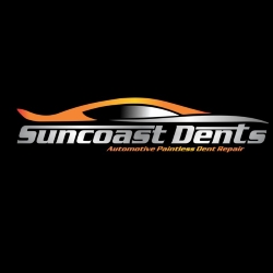 Suncoast dents