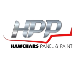 Hawchar's Panel and Paint