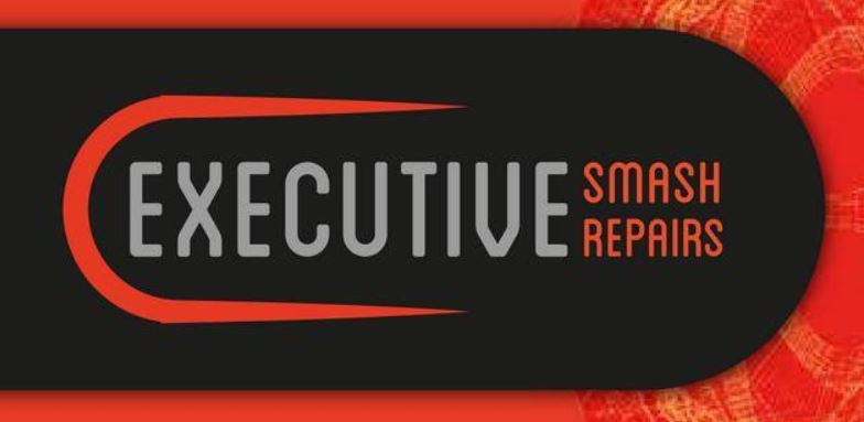 Executive Smash Repairs Logo