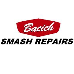 Bacich Smash Repairs