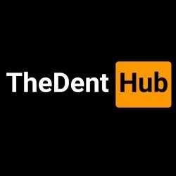 The Dent Hub