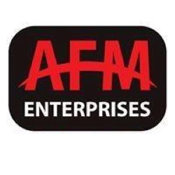 AFM Enterprises