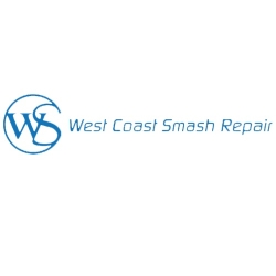 West Coast Smash Repairs