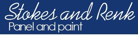 Stokes & Renk Car Craft Logo