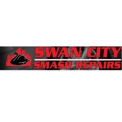 Swan City Smash Repairs