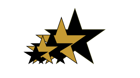 5 Star Panels - Tullamarine Logo