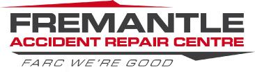 Fremantle Accident Repair Centre  Logo