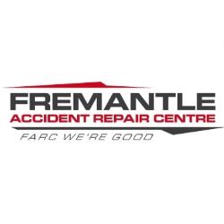 Fremantle Accident Repair Centre