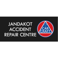 Jandakot Accident Repair Centre