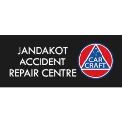 Jandakot Accident Repair Centre