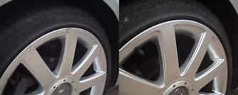 Car Clinic W.A Photos