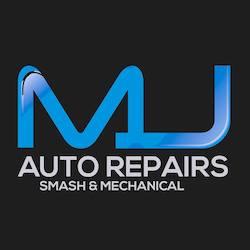MJ Auto Repairs
